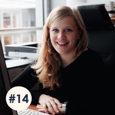 100 Frauen* - der Podcast über modernen Feminismus - #14 Josephine Ortleb // MdB Gleichstellungspolitikerin