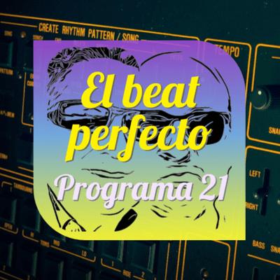 El beat perfecto - El beat perfecto #21: Working Men's Club, Deep Purple, Finn Askew, Andy Bell, Phoria, BFTT, OMD, Supersubmarina y más...