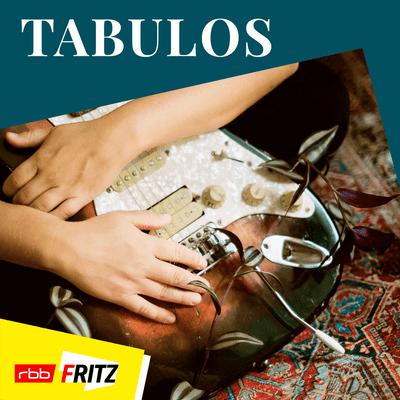 Tabulos | Claudia Kamieth | Ein Podcast auf Podimo