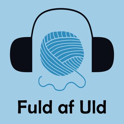 Fuld af Uld - Episode 7 - Sandermann