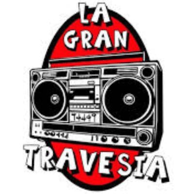 La Gran Travesía - podcast
