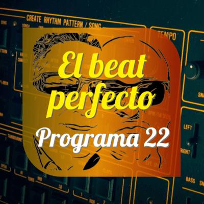 El beat perfecto - El beat perfecto #22: Katy J Pearson, Orquesta Mondragón, Mdou Moctar, Van Halen, Ashbury Heights, Rammstein y más...