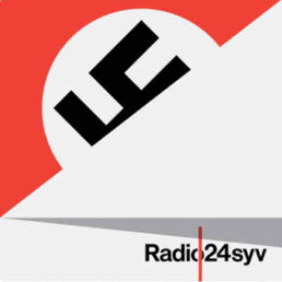 Hitlers Æselører
