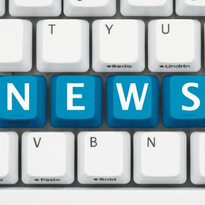 deutsche-startups.de-Podcast - News #7 - Limehome - Sanity  - SimScale - Frontify - Kolibri