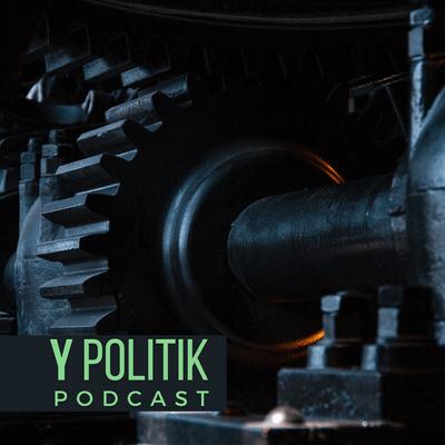 Y Politik-Podcast | Lösungen für das 3. Jahrtausend - Technokratie: Machen Experten die bessere Politik?