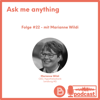 Payment & Banking Fintech Podcast - Ask me anything #22