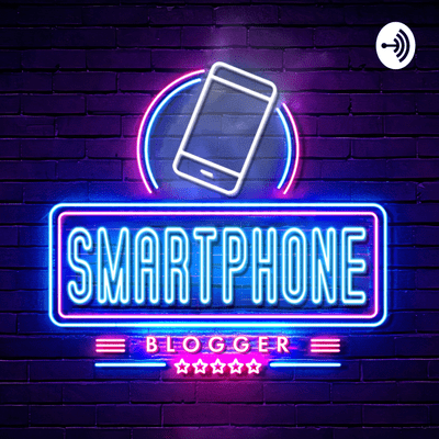 Smartphone Blogger - Der Smartphone und Technik Podcast - Xiaomi Mi Store Düsseldorf - Lohnt sich ein Besuch im Chinamekka?