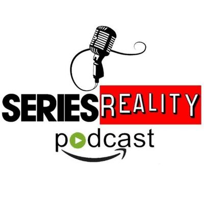 Series Reality Podcast - PROGRAMA 4X11. El Cine Y Las Series Que Nos Trae 2020. Actualidad Y Últimos Estrenos: Hunters, Dolittle, Aves De Presa..