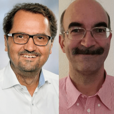 Insider Research im Gespräch - Berechtigungen bei Endpoints als Einfallstor für Hacker, mit Stefan Schweizer von Thycotic