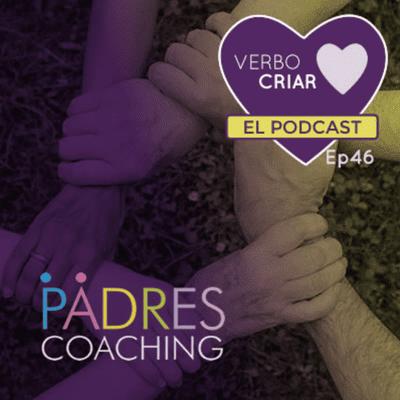Verbo Criar - Padres Coaching
