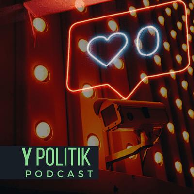 Y Politik-Podcast | Lösungen für das 3. Jahrtausend - Wir liken uns zum Überwachungsstaat