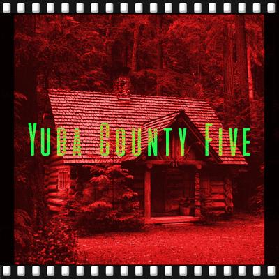 Dunkelkammer – Ein True Crime Podcast - Das Verschwinden der Yuba County Five (Teil 1)