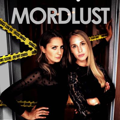 Mordlust - #12 Stille Nacht bis es kracht