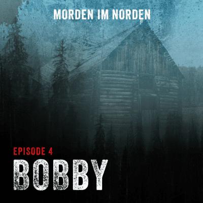 Morden im Norden - Episode 4: Bobby