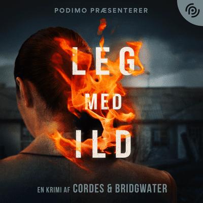 Leg med ild - Episode 1:20 - Leg med ild