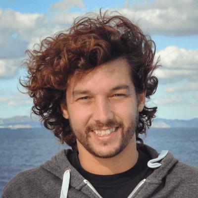 Un Gran Viaje - Un año viajando por Asia y seis desarrollando proyectos sociales, con Javier Godinez | 56