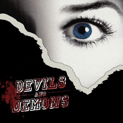Devils & Demons - Der Horrorfilm-Podcast - 132 Scream (1996 - 2011)