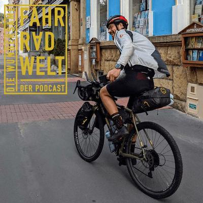 Die Wundersame Fahrradwelt - Freiheit vs. Verantwortung - Unsere Top 10 (+n) Hacks für Radsport mit/trotz/dank Familie