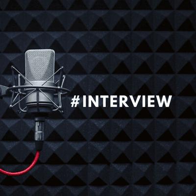 deutsche-startups.de-Podcast - Interview #5 - Alex von Frankenberg (HTGF) über Panik und Chancen