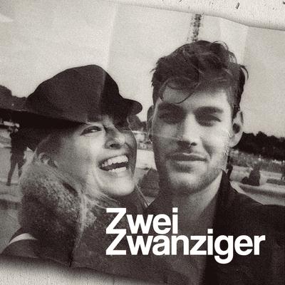 Zwei Zwanziger - #68 Hörerthema: Der Alltag frisst Beziehungen