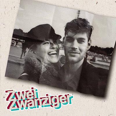 Zwei Zwanziger - #27 Liebeskummer XXL