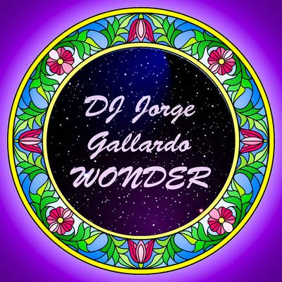 DJ Jorge Gallardo Radio - Wonder (Club Mix)