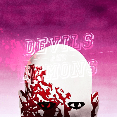 Devils & Demons - Der Horrorfilm-Podcast - 154 Dawn of the Dead (1978)