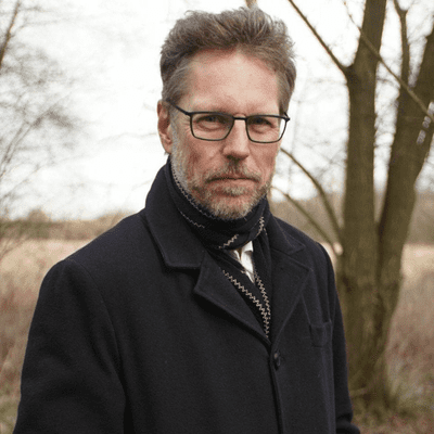 Science Stories - [Rerun] Folkemordet i Midtjylland