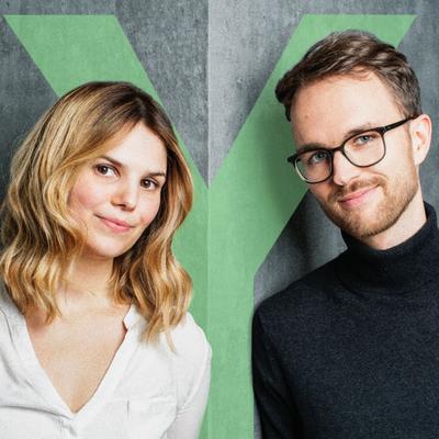 Y Politik-Podcast | Lösungen für das 3. Jahrtausend - Politische Bewegungen: Warum du nicht auch noch eine gründen solltest [Y Politik 4]