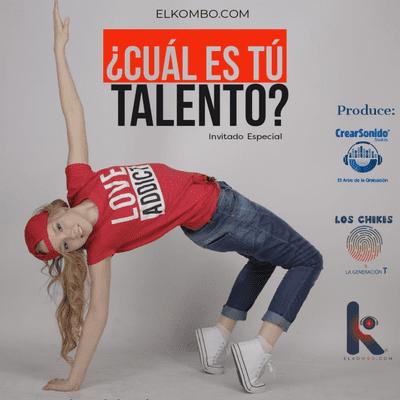 El Kombo Oficial - ¿Cuál es tu talento?