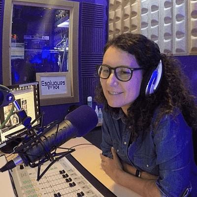 Carpe Díem Podcast - ¿Qué es el efecto cuñado?