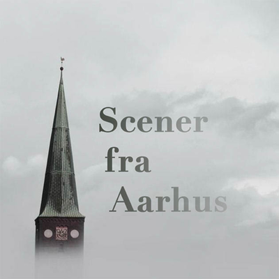 Scener fra Aarhus - Den Permanente