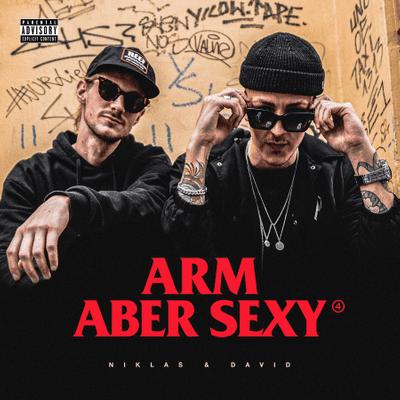 Arm aber Sexy - 74. feat. Schwarzes Konfetti | Dating Geheimnisse