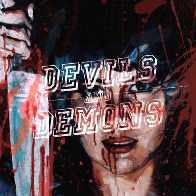 Devils & Demons - Der Horrorfilm-Podcast - 174 Dream Home 維多利亞壹號 (2010)