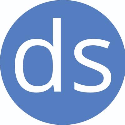 deutsche-startups.de-Podcast - podcast