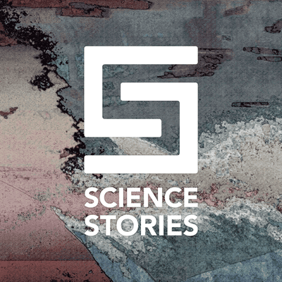 Science Stories - podcast