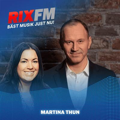 """Martina Thun - Jonas Eriksson - """"Vet inte om jag skulle fortsatt döma om jag vetat…"""""""