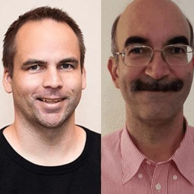 Insider Research im Gespräch - Ein Nervensystem für die Daten, ein Interview mit Kai Wähner von Confluent