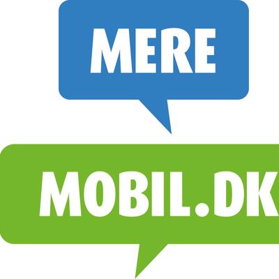 MereMobil.dk - Podcast #52: Det vildeste nye tech