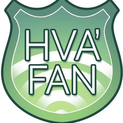Hva' Fan - Fan Fredag #13