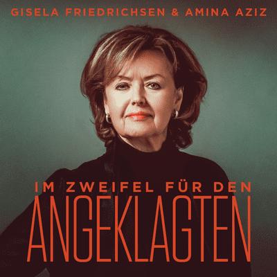 Im Zweifel für den Angeklagten - Schuldig, aber freigesprochen: Der Fall Frederike von Möhlmann