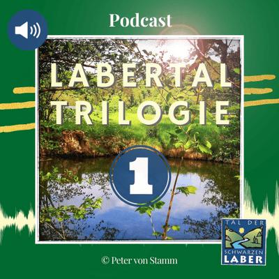 Upgrade Hospitality - der Podcast für Hotellerie und Tourismus - #20: Labertal Trilogie Teil 1 - Ein Reise Podcast von Peter von Stamm
