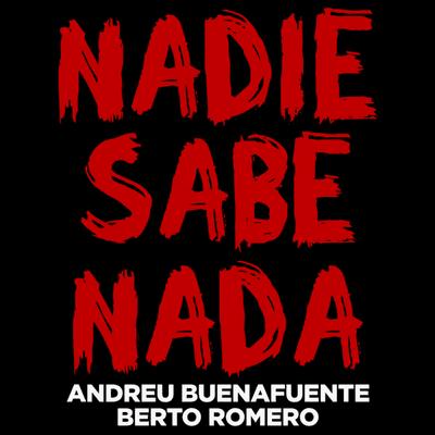 Samanté de Nadie Sabe Nada - podcast