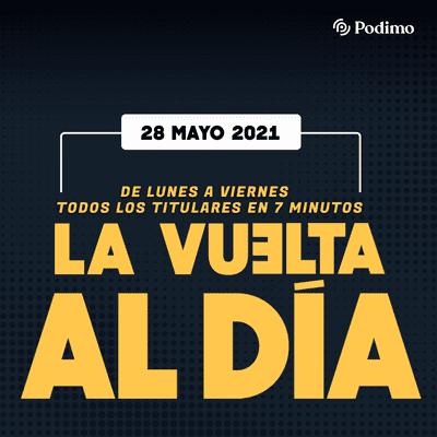 28/05/2021. Villarejo confiesa contactos con Rajoy