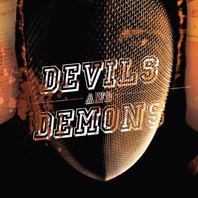 Devils & Demons - Der Horrorfilm-Podcast - 136 Urban Legends/Düstere Legenden (1998-2005)