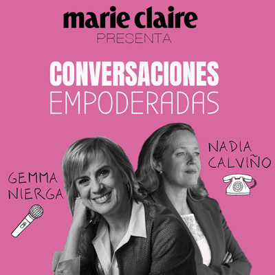 EP09 Nadia Calviño