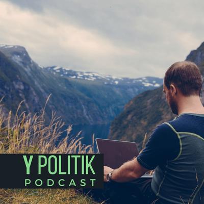 Y Politik-Podcast | Lösungen für das 3. Jahrtausend - Stadt-Land-Gigafluss: Warum Internet unsere Gesellschaft zusammenhalten kann