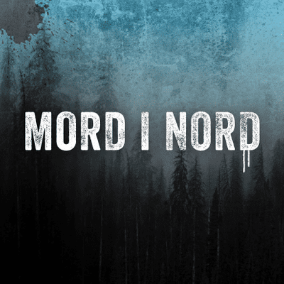 Mord i nord - podcast