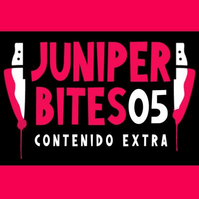 Juniper Lamorte - JB05: 100 Cosas Que Una Asesina Debe Saber Tuitear