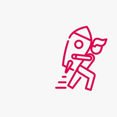 Homo Autónomo - 19. Emprender con Lean Startup